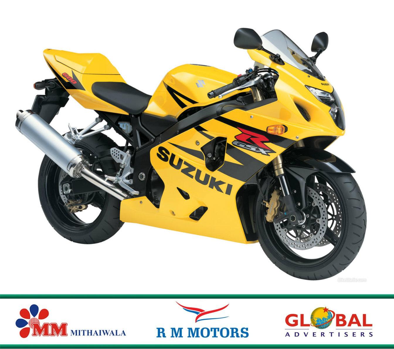 Dealers: Best Motorcycle Dealers