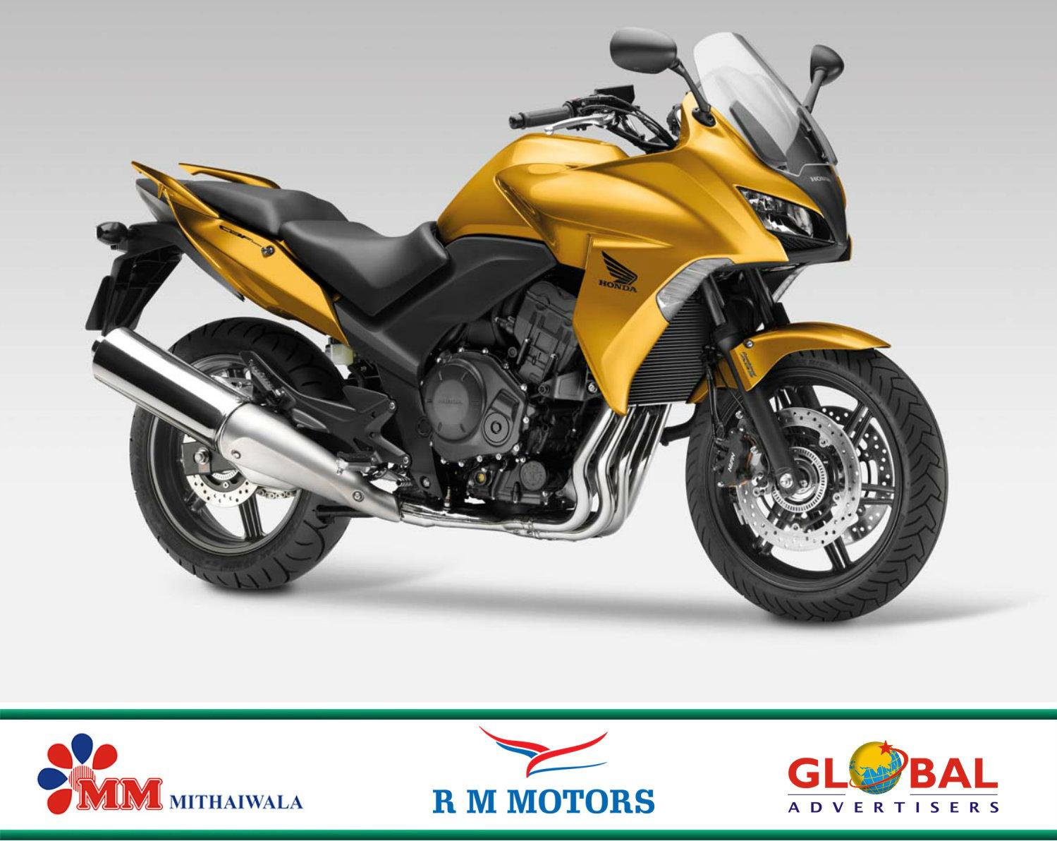 Honda Bikes Customer Care Mumbai   hobbiesxstyle