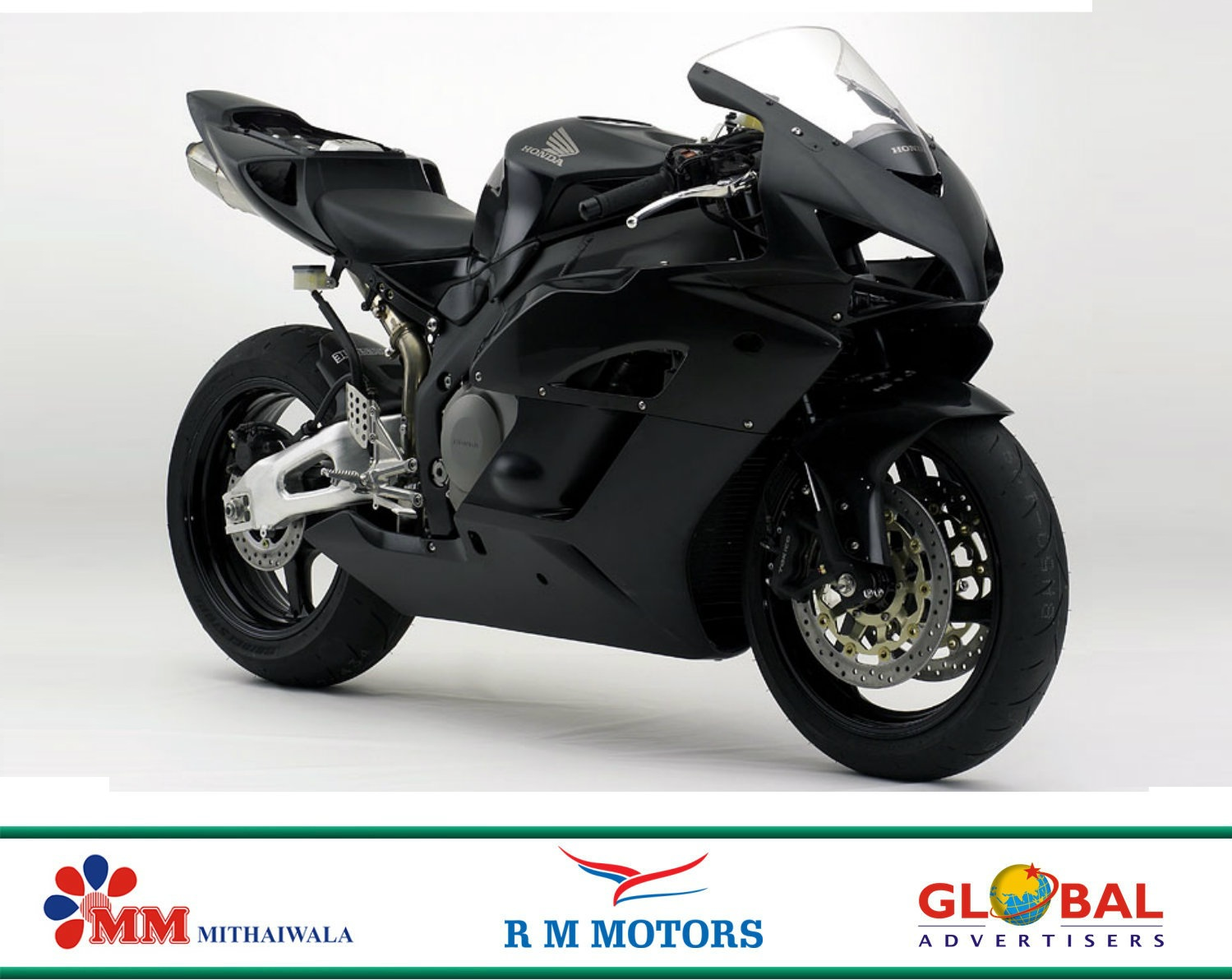 Honda Bike Price In Mumbai R M Motors Best Motorcycle Dealers