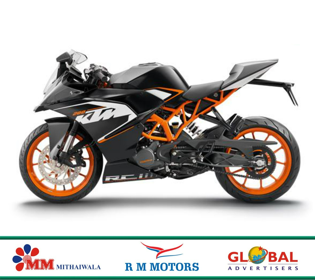 Upcoming Bikes In Mumbai Best Motorcycle Dealers R M Motors